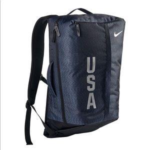 Team USA backpack